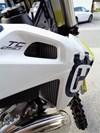 !!! HUSQVARNA Motocross / Enduro RANGE 2019 !!!
