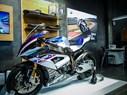 BMW HP4 Race nur 1 Stück bei Lietz verfügbar!!!!