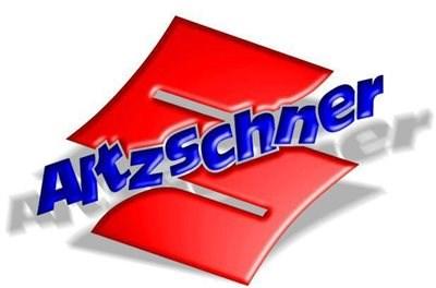 Biaggi gewinnt auf Aprilia ersten Lauf der WSBK 2012