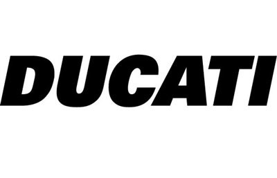 DUCATI Store Kassel eröffnet am Samstag den 16.06.2012 um 12 Uhr