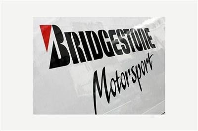 Bridgestone-Gewinnspiel! Gewinne ein Treffen mit Valentino Rossi!