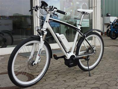 bmw cruise e bike ab sofort bei uns erh ltlich. Black Bedroom Furniture Sets. Home Design Ideas