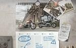 Ducati Streetfighter V4S bei Lietz Motorrad Amstetten