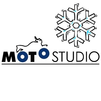 Weihnachtsshopping bei MotoStudio