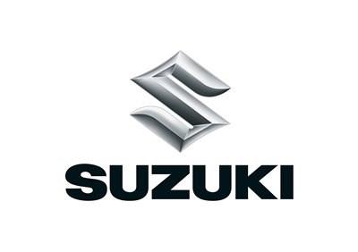 Suzuki Originalteile bei Motostudio