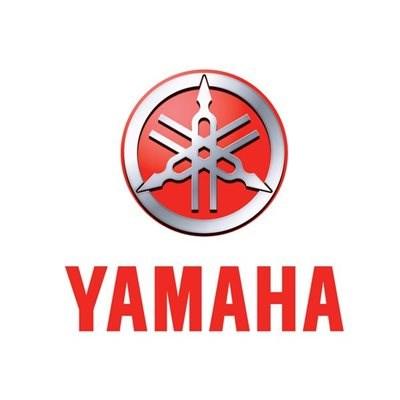 Yamaha Bedienungsanleitungen