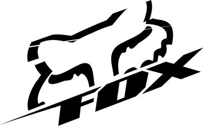 Rießen Auswahl an Motocross Bekleidung bei Suzuki Reinecke