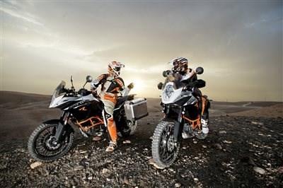 hmf Mainfranken Edition - Dein Bike für die Reise...