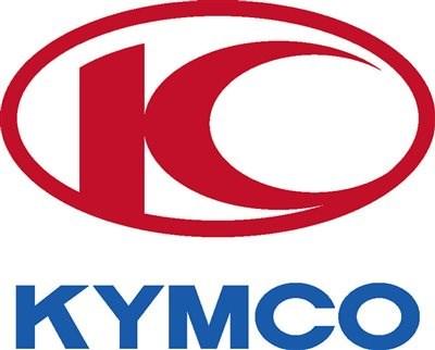 Intermot 2014: KYMCO am Probefahrparcour testen