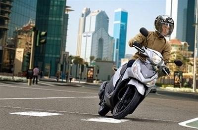 Finanzierung ab 0,01%* für alle Suzuki Modelle