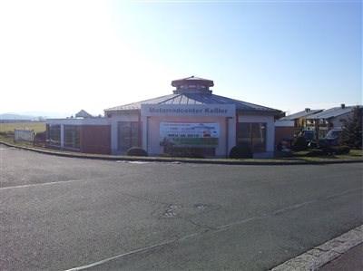 Termine 2015
