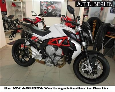 "MV Agusta Angebote August &  neues ""Limited Modell""  MV Agusta F3 675 RC & F3 800 RC !"