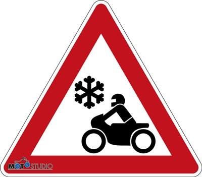 Motorrad Einwinterung bei MotoStudio
