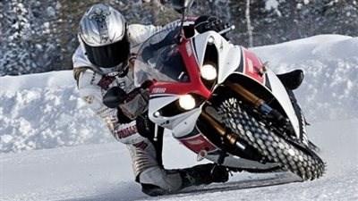 MotoStudio Winter-Öffnungszeiten