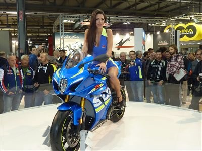 Motorrad-Roller-Ankauf
