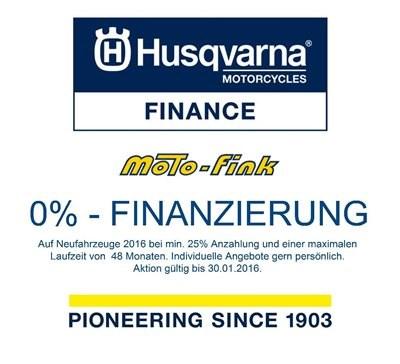 jetzt mit 0% finanzieren!