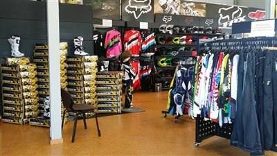 Motocross Sommer Sale