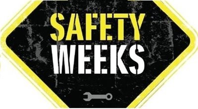 "Suzuki ""SAFETY-WEEKS"" Winter-Service-Inspektion"