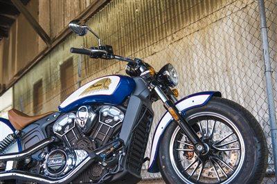 indian motorcycles. Black Bedroom Furniture Sets. Home Design Ideas