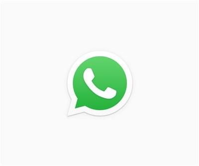 Motorrad Kreiselmeyer ist jetzt auch per WhatsApp erreichbar!