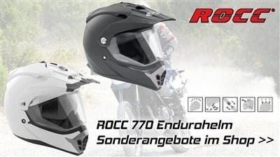 ROCC 770 Sonderangebot