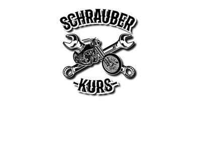 Schrauberkurs 2017