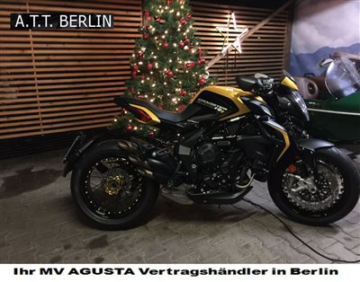 a t t news motorrad a t t tiedemann motorr der mv agusta berlin 14109 berlin otto. Black Bedroom Furniture Sets. Home Design Ideas