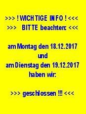 geschlossen_2017-12-18_19