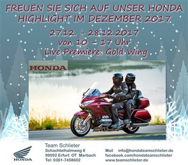 /newsbeitrag-gold-wing-premiere-86215