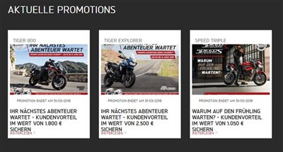 Triumph_Promotion_2018_Feb_Maerz