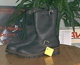British Craftmen Stiefel 46