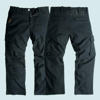 rokker jeans black jack 1000ps onlineshop textilhosen. Black Bedroom Furniture Sets. Home Design Ideas