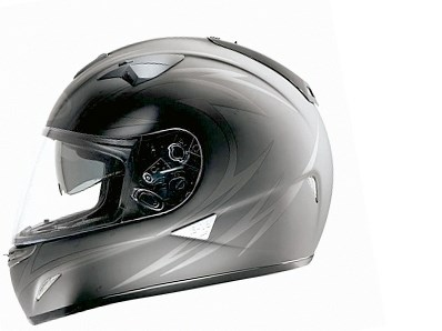 hjc helm is 16 type o mc5 1000ps onlineshop integralhelme. Black Bedroom Furniture Sets. Home Design Ideas