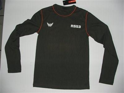 ktm t shirt squadron 1000ps onlineshop herren t shirts. Black Bedroom Furniture Sets. Home Design Ideas
