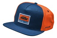 REPLICA TEAM CAP