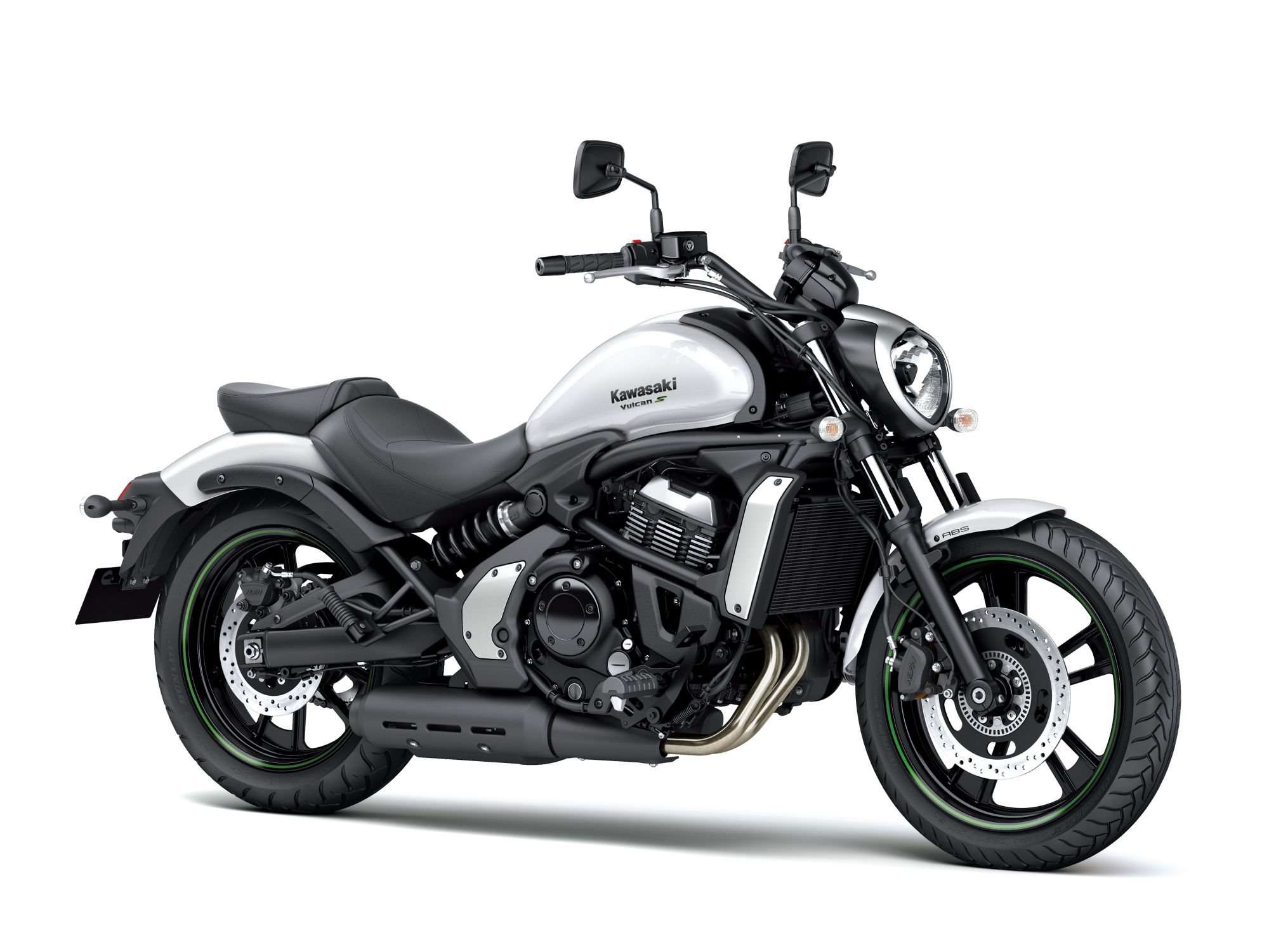 Kawasaki Witten