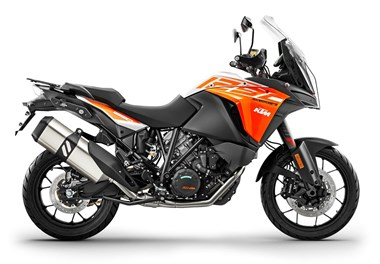 /leihmotorrad-ktm-1290-super-adventure-s-12079