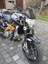 Shiver 750