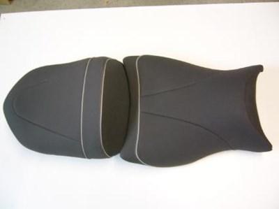 K 1200 GT