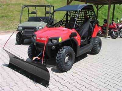 RZR 800