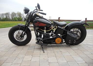 benutzerprofil von streetbob. Black Bedroom Furniture Sets. Home Design Ideas