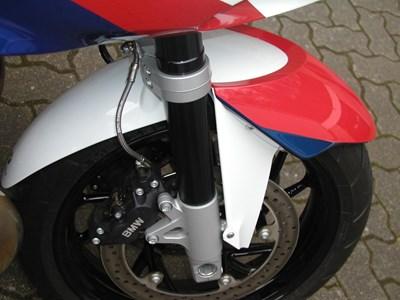 R 1200 S