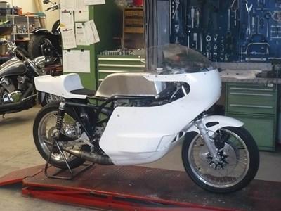 GT 750