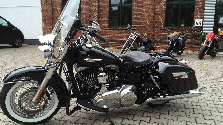 umbauten motorrad wild east motorcycles inh dirk. Black Bedroom Furniture Sets. Home Design Ideas