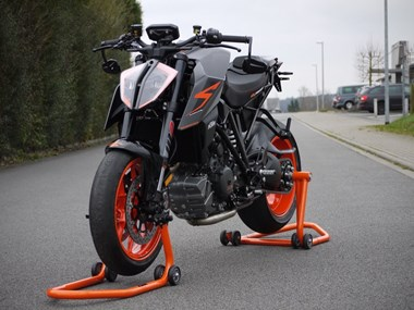 /umbau-ktm-1290-super-duke-r-48153